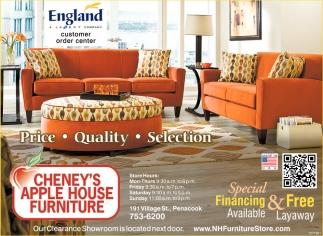 Cheneys Apple House Furniture Penacook Nh Patio Furniture