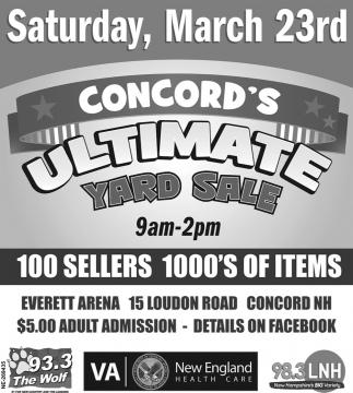 100 Sellers