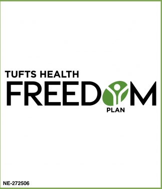 Tufts Health Freedom