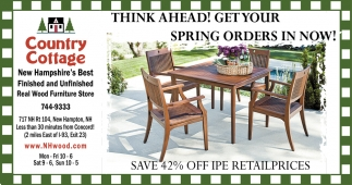 Patio Furniture Portsmouth Nh.Outdoor Furniture New Hampton Nh