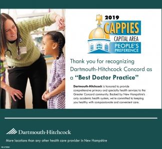 Best Doctor Practice