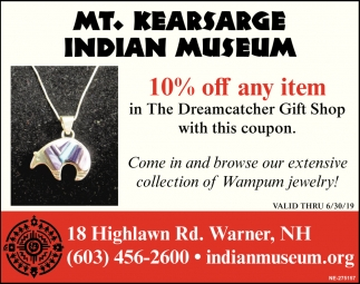 10% Off Any Item