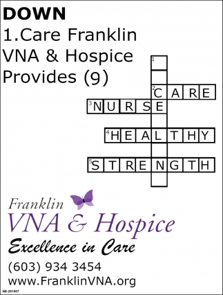 Care, Nurse, Healthy Strength